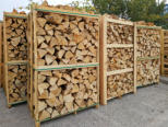 Fire Wood Sales and Delivery Dickinson County